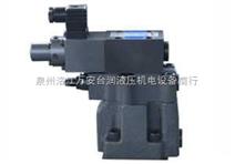 电液比例阀EBG-06-C