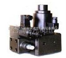 电液比例阀EFBG-03-125-C