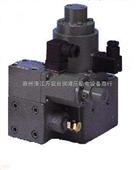 电液比例阀EFBG-03-160-C