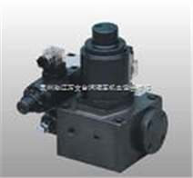 电液比例阀EFBG-03-60-C
