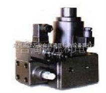 电液比例阀EFBG-06-250-C