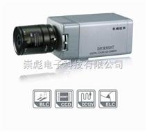 zui新高清晰CCD摄像机