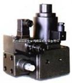 电液比例阀EFBG-06-300-C