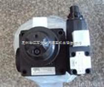 电磁比例阀EFBG-03-160-H