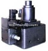 电磁比例阀EFBG-06-250-H