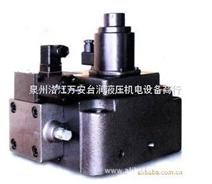 电磁比例阀EFBG-06-300-H