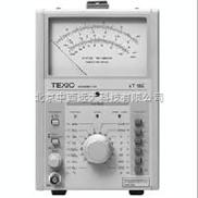 ST27-VT-182-电子电压表(德士)