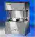 BC17-Thermo Cahn DC-表面张力仪
