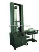 橡胶拉力试验机/塑料拉力试验机/拉力机