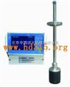YTDR-DWA-3000B-污泥浓度计(进口,0-2000mg/L)