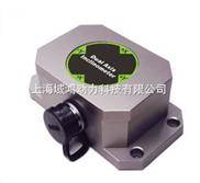 高精度倾角传感器4-20MA输出