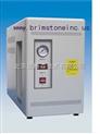 BH101GH600-高纯氢气发生器