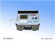 全自动电容电感测试仪可打印显示数据,内置存储器,掉电不丢失