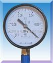 真空压力表|压力真空表|压力表技术参数-Z-50/Z60/Z100/Z150