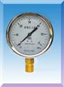 耐震压力表|耐震真空压力表|压力表技术参数-YTN-50/60/75/100/150