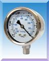 耐震真空压力表|耐震压力真空表|压力表精度等级-ZN-50/ZN60/ZN75/ZN100/ZN150