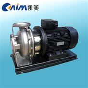ZS型不锈钢卧式单级离心泵,不锈钢离心泵,卧式离心泵