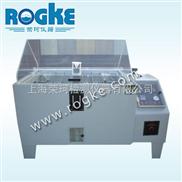 盐雾腐蚀试验箱/耐腐蚀耐高温PVC板厚度8mm
