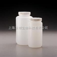 大广口瓶 4L(HDPE) 进口
