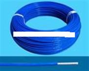 氟塑料绝缘及护套电力电缆