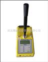2701B无核密度仪产地厂家价格型号