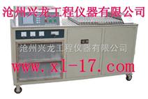 混凝土快速冻融试验箱、冻容试验箱、砼冻融试验箱