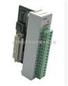 PAC模块4通道高速计数器/频率模块