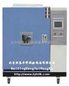 HT/HS-100-恒湿恒温试验机