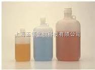 大窄口瓶 2L(PP) 进口