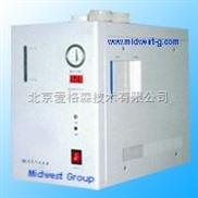 XP6QL500-SPE电解纯水氢气发生器