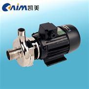 SFB/SFBX不锈钢耐腐蚀离心泵,不锈钢离心泵,卫生级离心泵