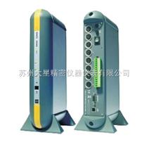 SYLVAC D200S 多點量測系統