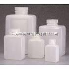 矩形瓶 2000ml(HDPE) 进口