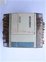 FX1s-20MR-001-三菱PLC