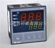 XMT-2C系列PID智能温度调节仪