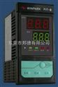 FIT系列智能温度调节仪