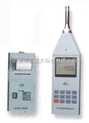 JH1HS6288B(HS6280D升级型号)-噪声频谱分析仪