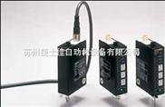 OMRON接触式位移传感器,位移传感器
