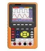 HDS1021M 手持式示波器