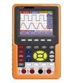 HDS2062M 手持式示波器