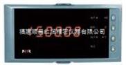 虹润NHR-2100/2200-定时/计时器