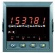 虹润NHR-2300系列计数器-计数器