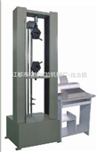 金属材料拉伸试验机/非金属材料拉伸试验机