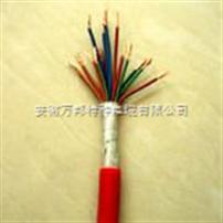 KHF46-2*1.0耐高温控制电缆