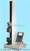 泉州福建中诺供应国标ZY6043B导体拉力+伸长率试验机