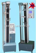 泰安中诺供应山东标准ZY6010A微电脑拉力+伸长率试验机