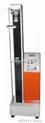 焦作供应标准中诺河南ZY6010微电脑拉力试验机