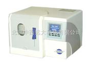型号:JHW1-BN-985-全自动电解质分析仪