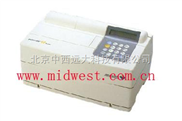 M149928-全自动干式生化分析仪(日本富士)
