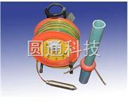 FCJ-01型分層沉降儀